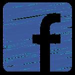 Facebook-Actualités-funéraire
