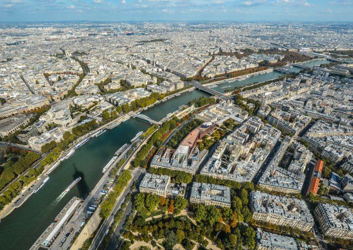 Privatisation des crématoriums de Paris