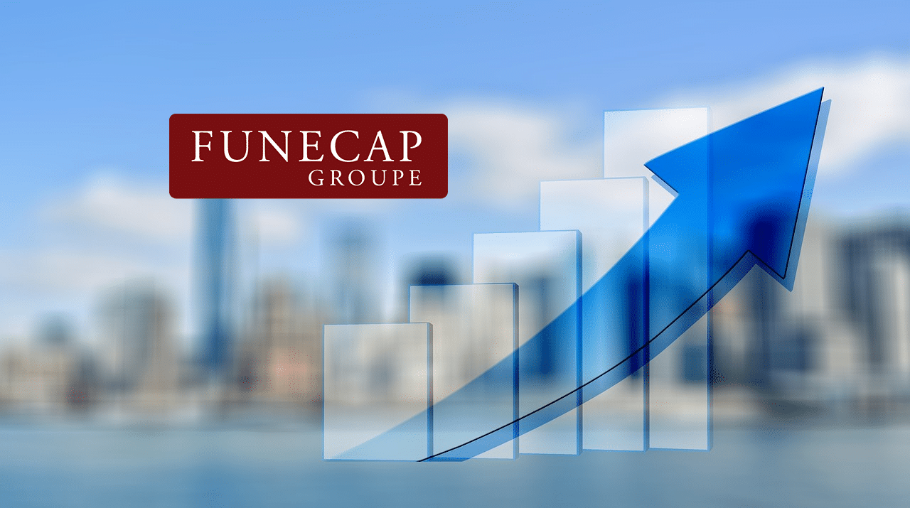 Funecap Group